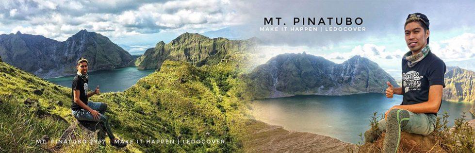 pinatubo pix